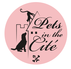 Pets in the cité